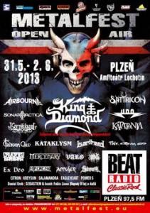Metalfest2013_mjc250