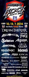 1311867_826660_Web_Flyer_MastersOfRock_2014